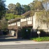 Casa del Sol at 5017 San Pablo Dam Road, El Sobrante, CA 94803, USA for $1000